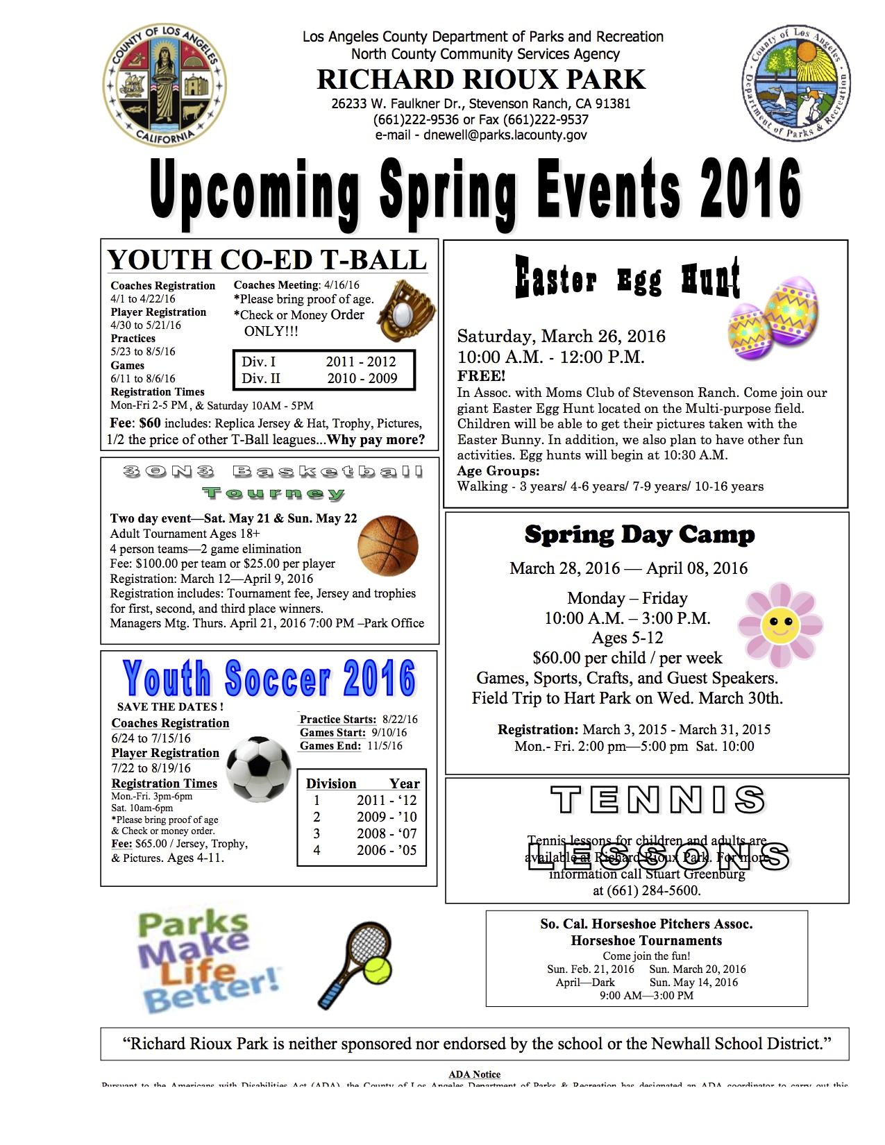 rr-park-spring-flyer-2016