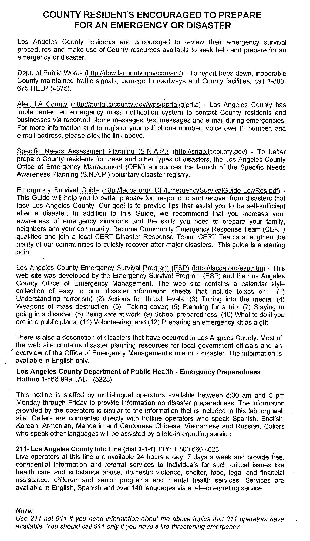county-emergency-instruc_002